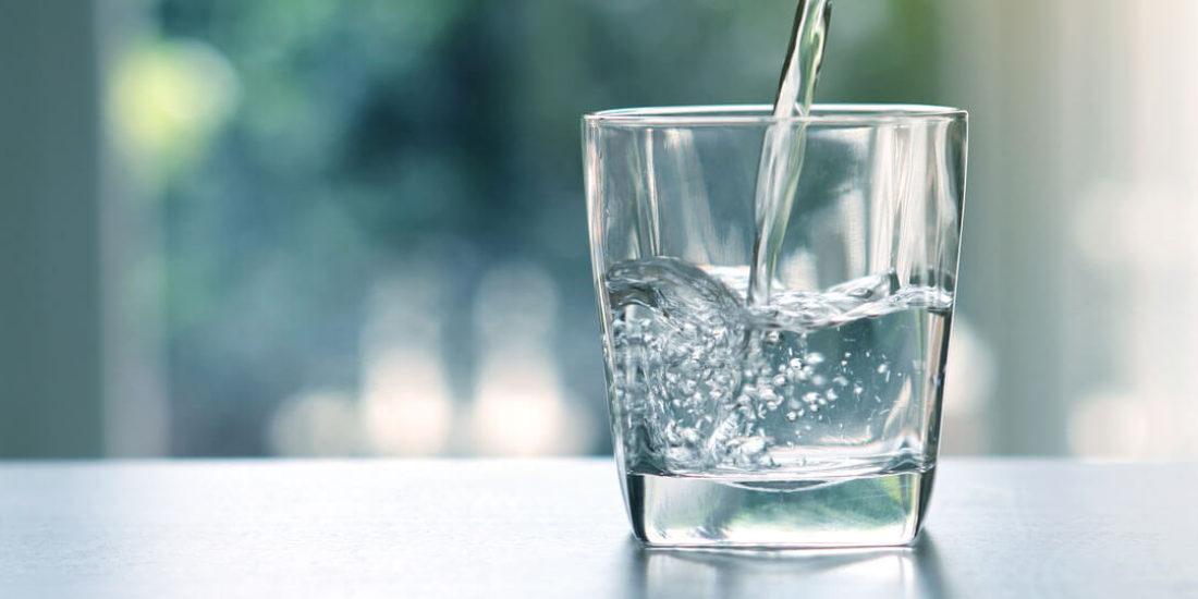 Ciclo integrato acqua