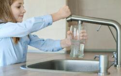 A cosa serve l acqua