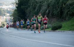 Maratona acqua sinalunga1