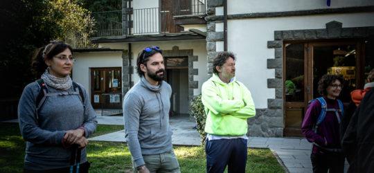 NA Casentino 5