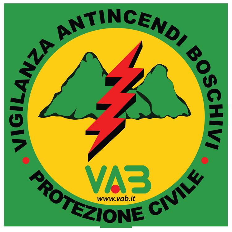Emblema vab 750